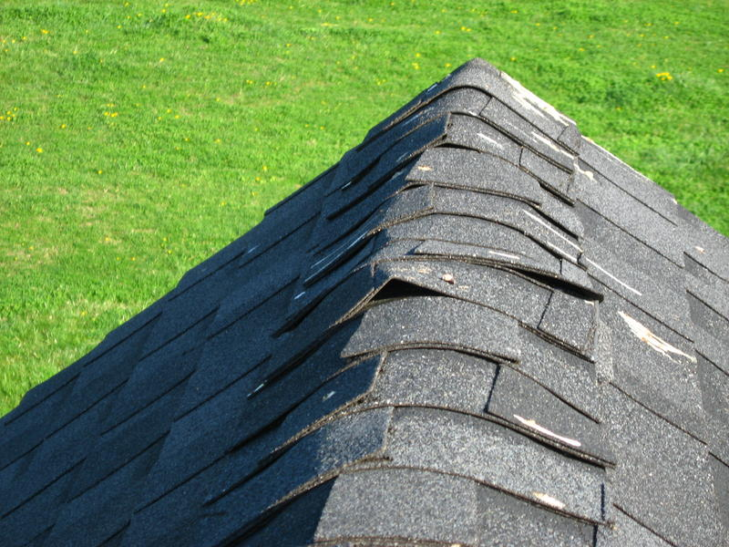 Print Entry Option – How To Install Roof Cap Shingles