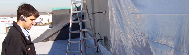 Roof Services Long Island Roofing Contractor U003e Service Divisions U003e Roofing  Consulting